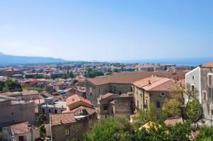 estate mare Scalea Calabria
